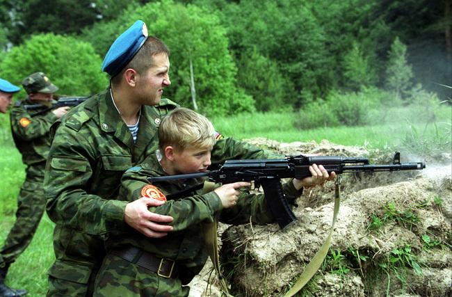 Армейские Тату Рвсн Их Значения