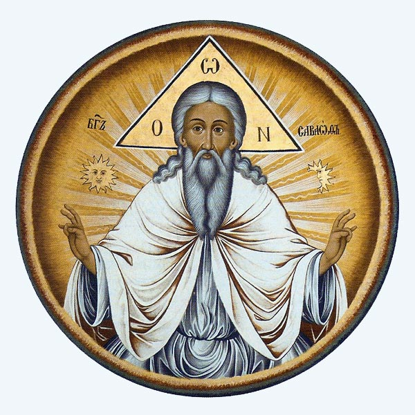 зеркальце со знаком зодиака