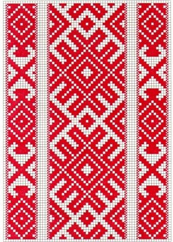 узоров 1877 славяне 15