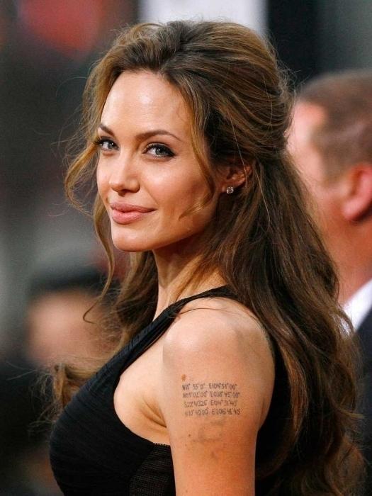 Татуировки на руках татуировки на