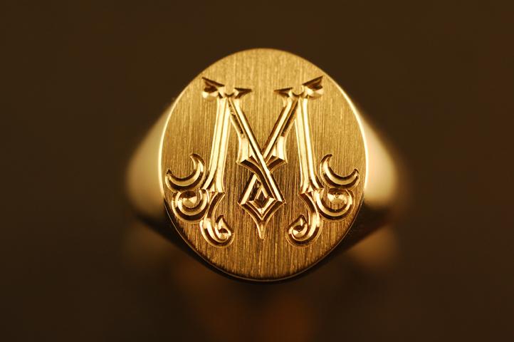 Описание: Перстень, печатка - к чему снится Перстень, печатка, толкование сна